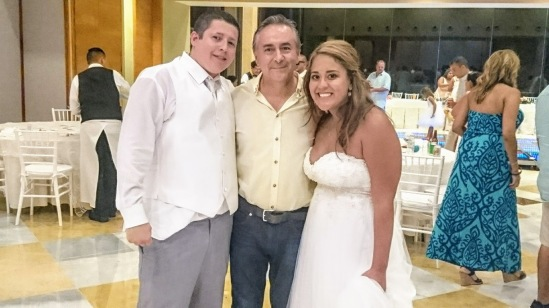 2017-07-17 Melissa & Tony Vazquez