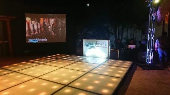 2018-12-08 posada condohotels en playa del c