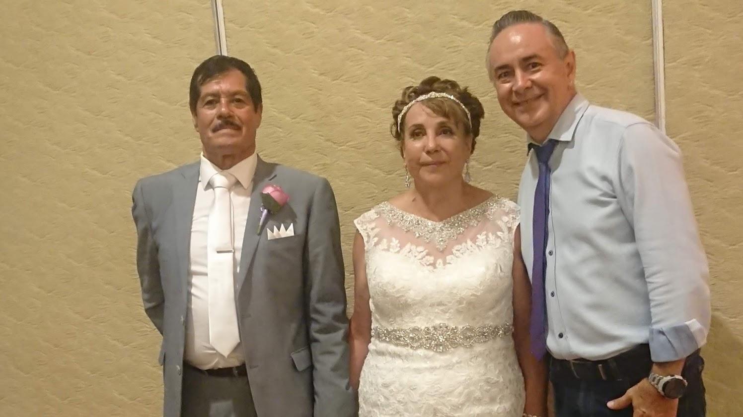 2019-07-12 50 aniversario de casados